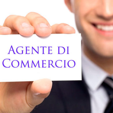We want you! Inovasi cerca Commerciali